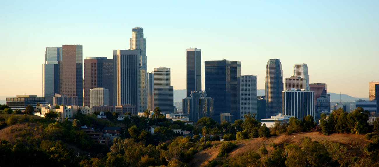 homepage-slider-los-angeles