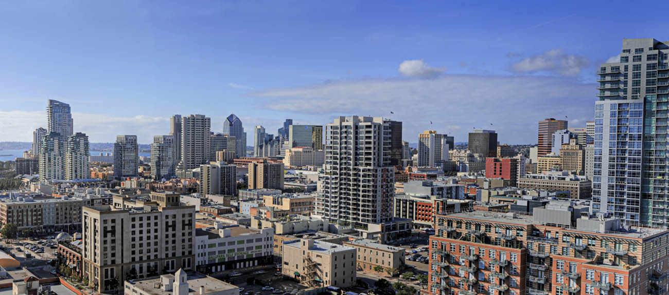 homepage-slider-sd-downtown